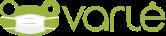 varle_logo