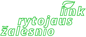 EKO Ilgalaikio veikimo universalios trąšos 5 kg (bio universal plantfood 6-7-8)