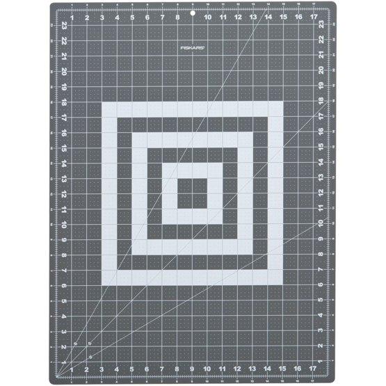 FISKARS Pjaustymo kilimėlis 45 x 60