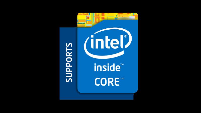 G.SKILL TridentZ DDR4 2x8GB 3200MHz CL14