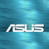 AKCIJA: Asus Without limits