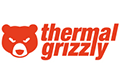Thermal Grizzly