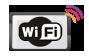 wifi_1.png