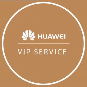 Išmanusis telefonas Huawei P9 (Pilka / Sidabrinė)