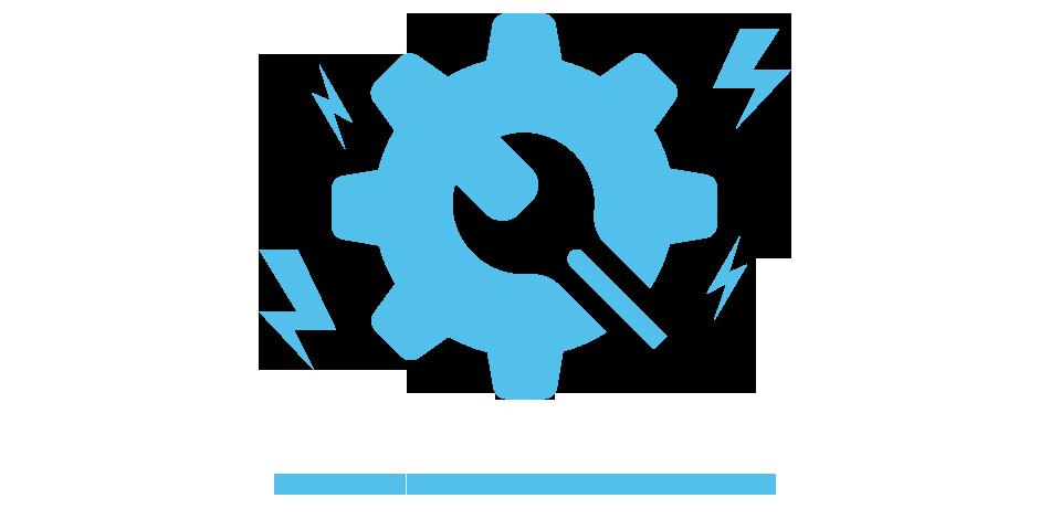 Itin kompaktiškas nešiojamas įkroviklis Canyon Power Bank PB-53, 5000 mAh, su papildoma USB-C jungtimi, su apsauga nuo perkrovimo, baltas
