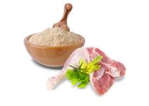 Josera JosiCat Geflugel sausas maistas katėms su paukštiena 18kg