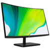 ACER ED270UP 69cm (27'') WQHD curved Monitorius HDMI/DP 165Hz 1ms FreeSync