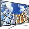 Televizorius Samsung M5570 TV (Full HD, Analogue Imtuvas, Smart TV)