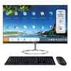 Stacionarus kompiuteris Ordissimo ALL-IN-ONE 24'' Clara E8000/500GB+32GB/4GB/Ts+MSM