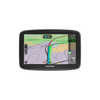 CAR GPS NAVIGATION SYS 5''/VIA 52 EU45 1AP5.002.02 TOMTOM