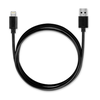 ACME CB1031 Lightning cable, 1m