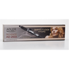 Adler Curling Iron AD 2103 Ceramic heating system, Barrel diameter 19 mm, Ekranas