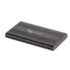 HDD CASE EXT. USB2 2.5''/EE2-U2S-5 GEMBIRD