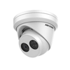 Hikvision IP Camera DS-2CD2345FWD-I F4 Dome, 4 MP, 4mm, Power over Ethernet (PoE),
