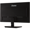 Monitorius IIYAMA ProLite X2474HS-B2 24inch Full HD monitor with VA panel