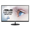 Monitorius Asus VL278H 27'', 1ms, 75Hz, D-sub/HDMI