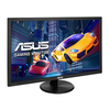 Monitorius Asus VP247QG 24inch, FHD, 1ms, 75Hz, HDMI/DP/D-Sub, garsiak.
