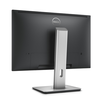 Monitorius Dell U2415 24 ''