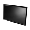 LCD Monitorius|LG|19MB15T-I|19''|Business/Touch|Jutiklinis ekranas|Panel IPS|1280x1024|5:4|14