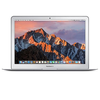 Apple MacBook Air (naujausias 2017 modelis)  Intel Dual Core i5 1.8 GHz | 13.3''