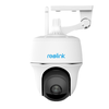 Reolink WiFi Camera Argus Pt Dome, 2 MP, 2.8mm, IP64, H.264, Micro SD, Max. 64 GB