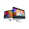 "Stacionarus kompiuteris Apple iMac 21.5"" Retina 4K QC i3 3.6GHz/8GB/1TB/Radeon"