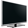 Televizorius Toshiba 46TL938G 46'' (117cm) LED / Full HD / 3D / Smart TV / WiFi / - Televizoriai
