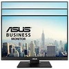 Monitorius ASUS BE24WQLB 24inch Professional monitor IPS WUXGA 5ms 60Hz 1920x1200