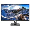 Monitorius MMD-MONITORS & DISPLAYS PHILIPS 279P1/00 27inch 3840x2160 IPS Flat