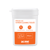 Valiklis Acme CL02 TFT/LCD cleaning wipes