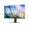 Monitorius Dell UltraSharp U2719DC 27 '', IPS, QHD, 2560 x 1440 pikselių, 16:9, 8