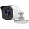 Hik Vision HIKVISION HIWATCH Camera 2MP HWT-B120-M 2.8mm 4 in 1