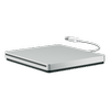 Apple USB optinis įrenginys / MD564ZM/A