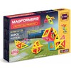 "MAGFORMERS Magnetinis rinkinys ""My First"", 20 vnt."
