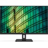 Monitorius AOC U32E2N 31.5inch LCD 3840X2160 16:9 HDMI/DP IN