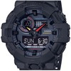 Casio G-Shock GA-700BMC-1AER