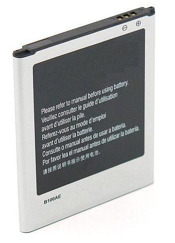 Mobili E Mobili.Baterija Samsung S7270 Galaxy Ace 3 Varle Lt Mobili