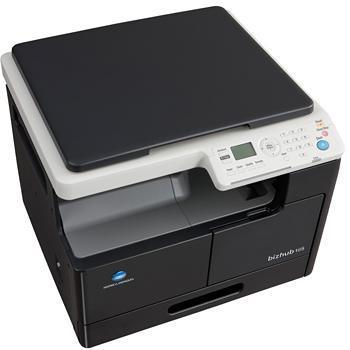 Gdi Printer Driver Download