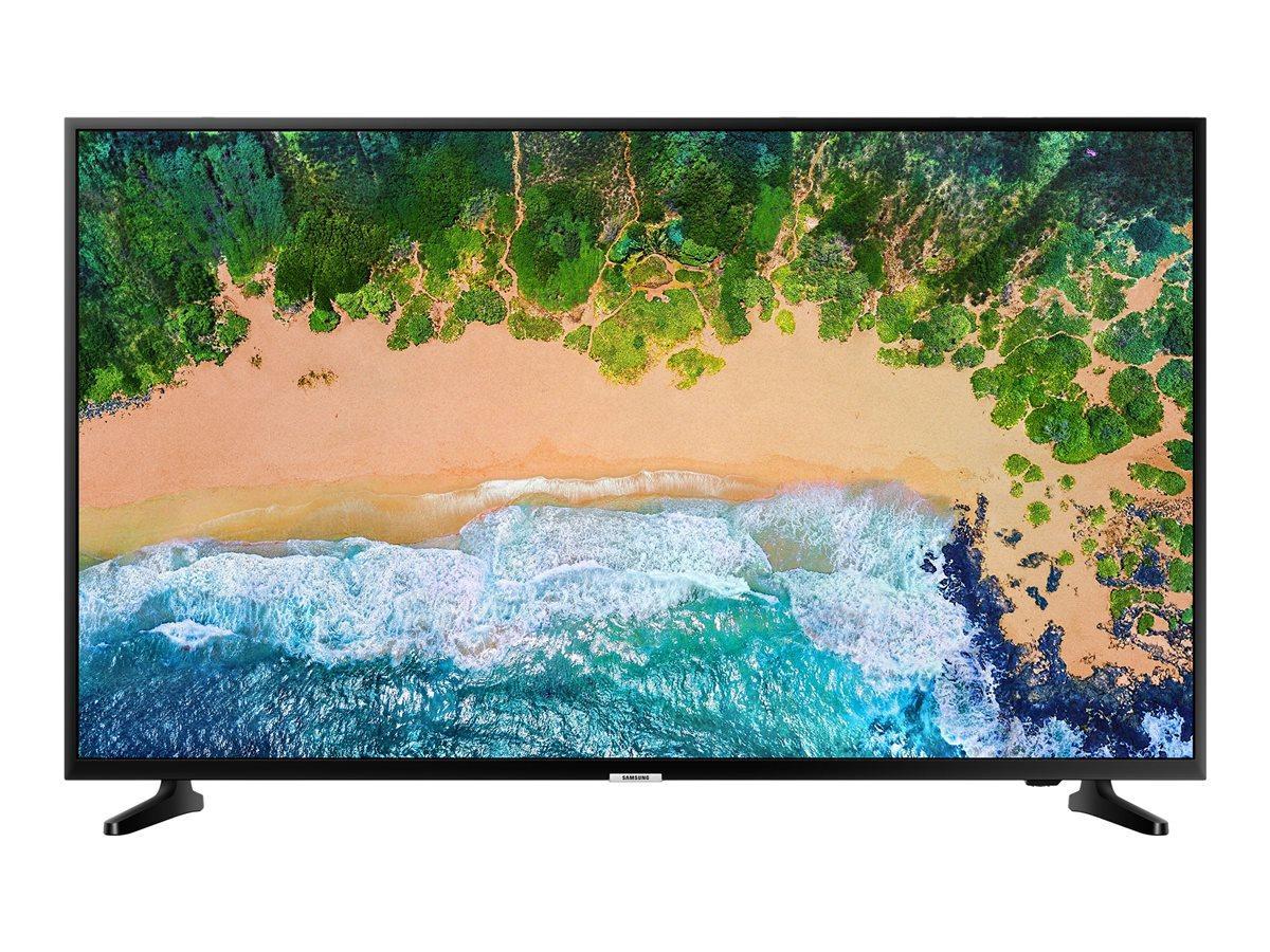 Mobili Per Tv E Stereo.Televizorius Samsung 65 Tv Ue65nu7092uxxh
