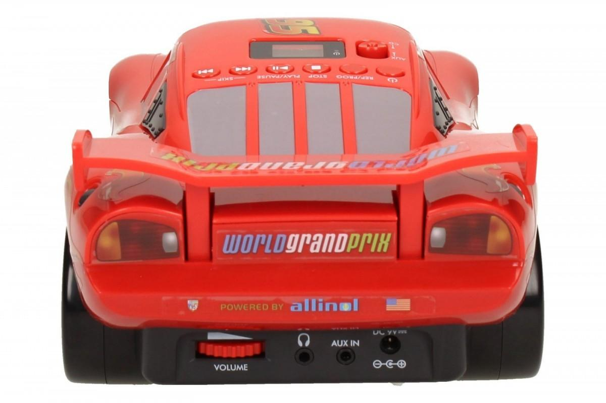 Disney Cars Boombox CD Player Radio Lightning Mcqueen 162729418092 further Info furthermore 11025949 also Voir together with Voir. on disney cars cd player boombox