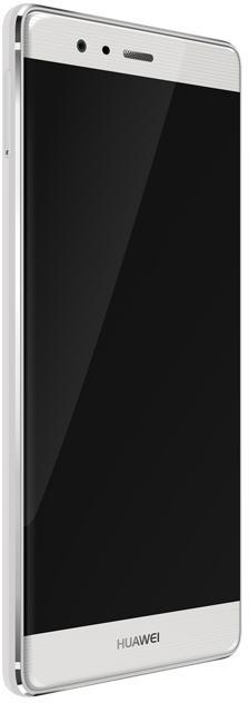 Tel. Huawei P9 32GB DS Mystic Silver