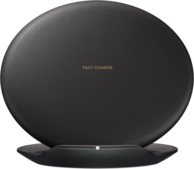 samsung pg950bbe wireless charger convertible juodas. Black Bedroom Furniture Sets. Home Design Ideas