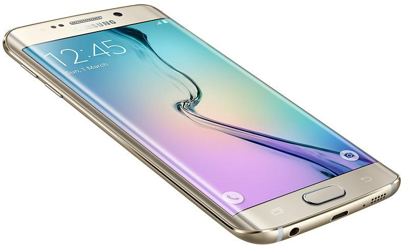 Telefonas samsung galaxy s6