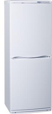 Šaldytuvai atlant atsiliepimai