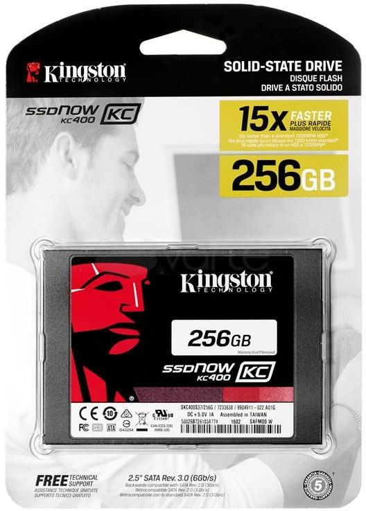 ssd write speed I was wondering, what is the average read write speed of hdd these days i have a maxtor internal 72k rpm hdd, and it is about 7 years old i also have a 1tb.