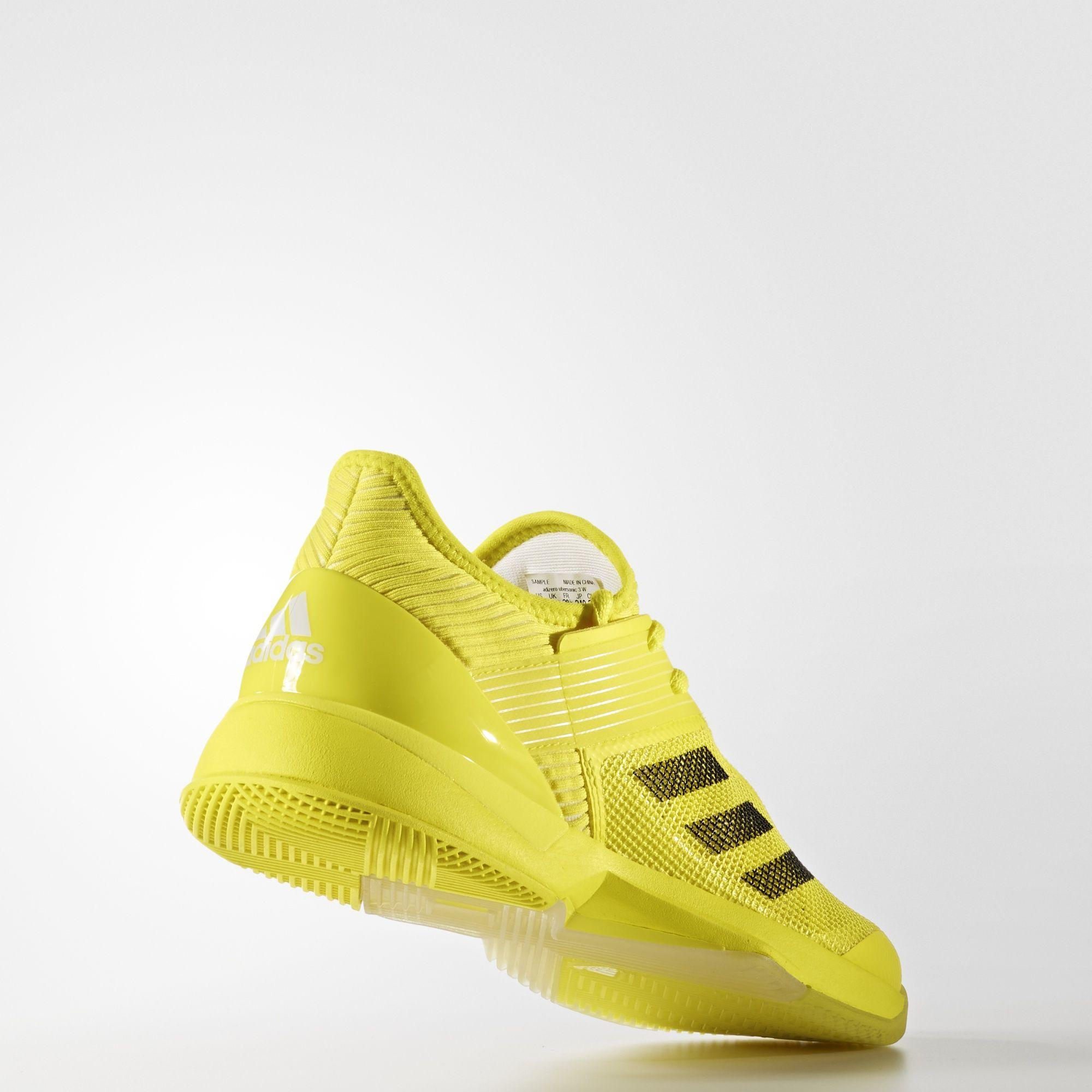 adidas adizero ubersonic 3 jade womens shoes