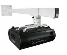 targus laser presentation remote manual