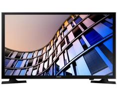 Mobili Televisori Lcd.Samsung Televizoriai Nemokamai Atsiimk 1 Is 15 Parduotuvių