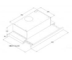 montuojami gartraukiai garu surinkejas 22 puslapis. Black Bedroom Furniture Sets. Home Design Ideas