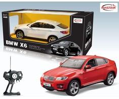 Rc Modeliai Automobiliai Lektuvai Benzininiai Bei